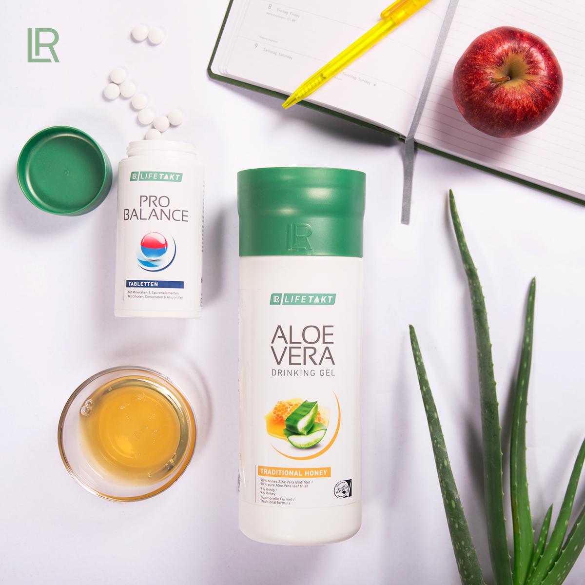 Hyvinvointikoitiin LR-verkkokauppa - Laadukkaita LR Health&Beauty hyvinvointituotteita